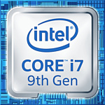 Intel Core i7-9700KF (BOX) Coffee Lake (3600MHz, LGA1151 v2, L3 12288Kb)
