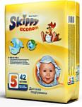 Skippy Econom 5 (84 шт)