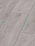 Kronotex Robusto D4956 Дуб серый премиум