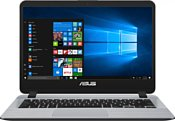 ASUS X407MA-BV088T