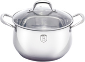 Berlinger Haus Silver Belly BH-1417