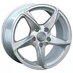 Replay VW104 7.5x16/5x112 D66.6 ET45 HP