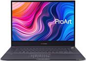 ASUS ProArt StudioBook 17 (H700GV-AV047R)