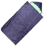 Maclay 3-х слойный с капюшоном увеличенный 225х105 см