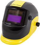 ELAND Helmet Force 505.4