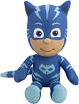 Toys Герои в масках Кэтбой 33443
