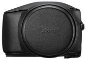 Sony LCJ-RXE