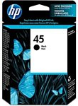 Аналог HP 45 (51645A)