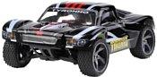Iron Track Tyronno 4WD RTR
