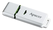 Apacer Handy Steno AH223 64GB