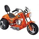 Baby Maxi Harley-Davidson ZP5008