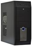 BoxIT 4507BB w/o PSU Black