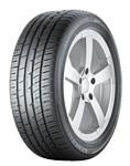 General Tire Altimax Sport 205/50 R17 93Y