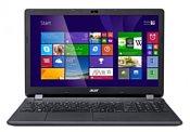 Acer Aspire ES1-512-C89T (NX.MRWEU.012)