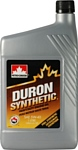 Petro-Canada Duron Synthetic 5W-40 1л