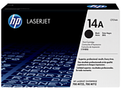 Аналог HP 14A (CF214A)