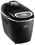 Tefal PF6118 Bread of the world