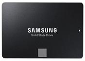 Samsung MZ-75E2T0BW