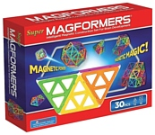Magformers Super 701008-30