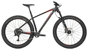 Specialized Fuse Expert 6Fattie (2016)
