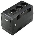 FSP Group Power AVR 1000