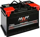MAFF Premium (75Ah)