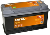 DETA Power DB950 (95Ah)