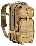 DEFCON 5 Tactical 35 brown (tan)