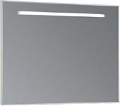 Акватон Сайгон 85 Зеркало (1.A108.3.02S.A01.0)