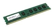 Foxline FL1600D3U11-8GH