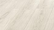 Kronopol Sigma Дуб Памфилия (D 5382)