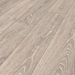 Kronospan Floordreams Vario Дуб Боулдер (5542)