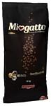 Miogatto Sterilizzati для котов (10 кг)