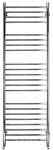TERMINUS Аврора П22 500х1630