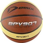 Demix BPV907 (BLPVC0009D)