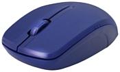 Defender MS-045 Blue USB