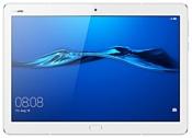 Huawei MediaPad M3 Lite 10 16Gb