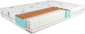 Kondor Simpo Hard 90x190-200
