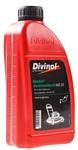 Divinol HD SAE 30 1л (48330-1)