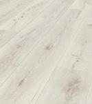 Krono original Titan Prestige Chantilly Oak (5953)