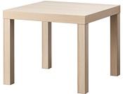 Ikea Лакк (беленый дуб) (103.364.55)