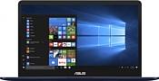 ASUS ZenBook Pro UX550VD-BN102T
