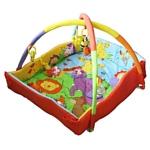 Baby Mix Зоопарк TK/3261C