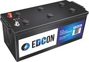 EDCON DC1801000L (180Ah)