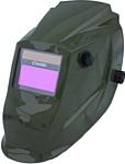 ELAND Helmet Force-601 (зеленый)