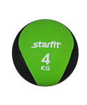 Starfit GB-702 4 кг