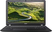 Acer Aspire ES1-572-P1TW (NX.GD0ER.023)