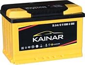 Kainar 75R