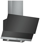 Bosch DWK065G60R