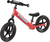 Strider ST-4 Red